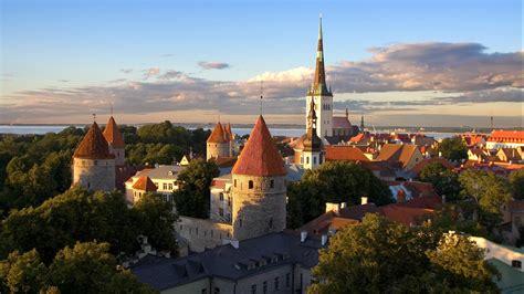 investire in investire in estonia voglio vivere cos 236 magazine