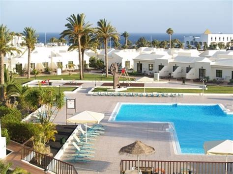 Santa Rosa Appartments by Pool And Apartments Picture Of Santa Rosa Costa Teguise