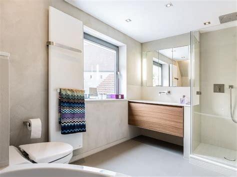 Schöne Toiletten by 395 Best Sch 246 Ne Badezimmer Images On