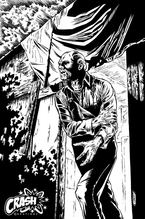 jason voorhees coloring pages online 49 jason voorhees coloring pages jason voorhees