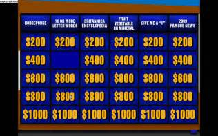 new jeopardy powerpoint game v3 add some new 5 8