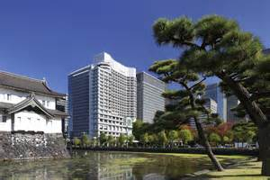 palace hotel tokyo palace hotel tokyo appeals to repeat guests