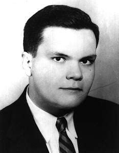 John Kennedy Toole - Wikipedia