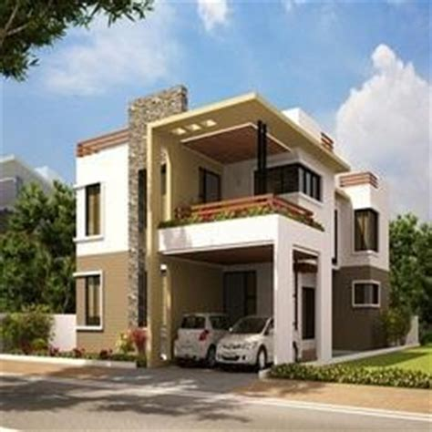 boat club chennai number residential bungalow in chennai
