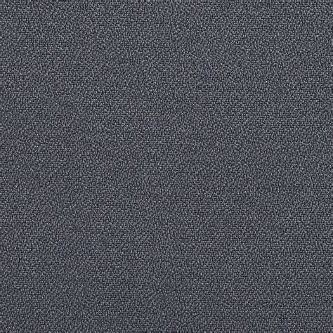 upholstery fabric grey slate gray plain damask upholstery fabric