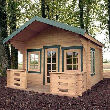 tiny home kit cabin kit tiny house csite ideas pinterest