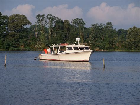 schnaitman s boat rentals and charters - Boat Supplies Easton Md