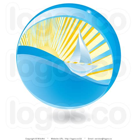 images free summertime clipart clipart panda free clipart images