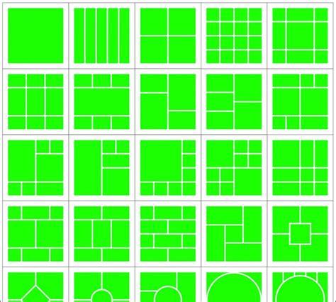 mat templates for photoshop mw photoshop actions blog 12 quot x 12 quot photoshop collage mat