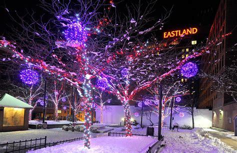lighting stores portland maine tree store portland maine 28 images tree lighting in