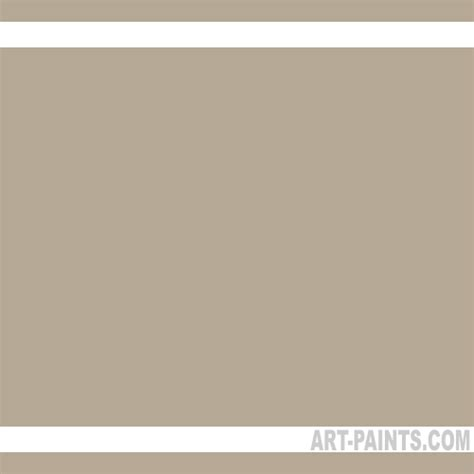 warm gray colors paints 705 warm gray paint warm gray color artists colors paint