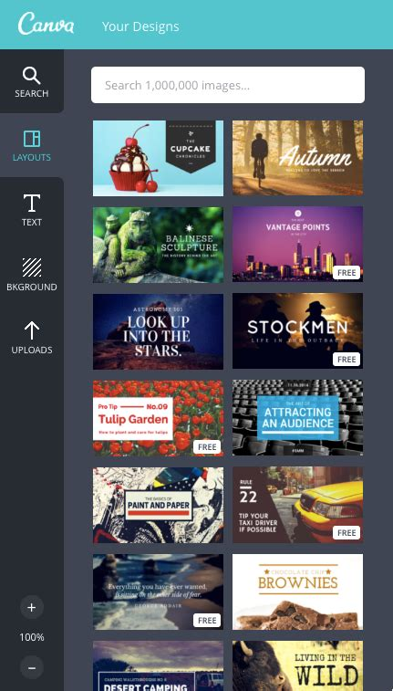 blog title layout 3 ways to enhance your blog posts with canva design your