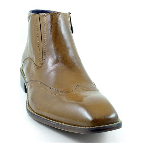 From Designer Shoes To Designer Zip Codes 3 by Shop Mens Boots Designer Shoes Gucinari