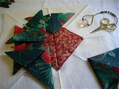 Somerset Patchwork Tutorial - 1000 images about somerset patchwork on