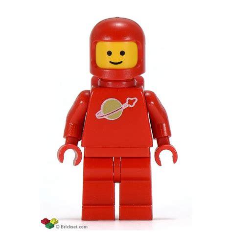 Lego Astronot lego classic space astronaut minifigure brick owl lego marketplace