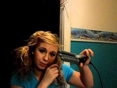 3 barrel curling iron hairstyles hairstyles 3 barrel curling iron