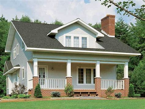 traditional craftsman homes traditional craftsman exterior 81160w architectural designs house plans