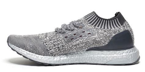 Sepatu Adidas Ultra Boost Uncaged Silver Adidas Ultra Boost Uncaged Silver Pack Ba7997 Sneaker
