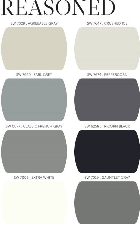 curiosity sherwin williams 2014 color trends car interior design