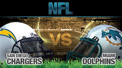 chargers vs dolphins dolphins vs chargers predictions football betting lines