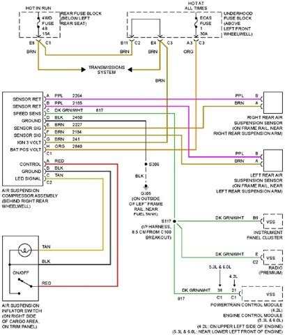chevrolet optra 2005 wiring diagram wiring diagram with