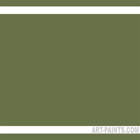 dusty olive opaque stain ceramic paints 147 dusty olive paint dusty olive color donnas