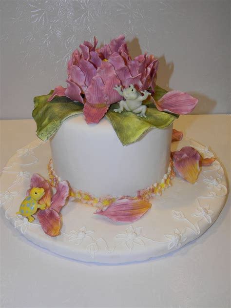 How To Professionally Decorate A Cake by Pin By Kcc Culinary Arts On Kcc Professional Cake