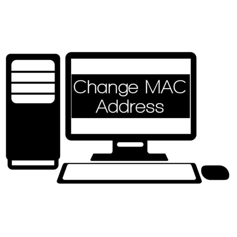amac address change how to change mac address on windows 10 pc learn in 30
