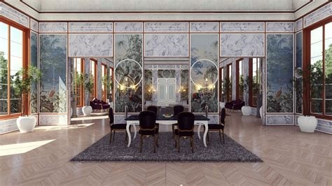 tutorial lumion render daytime interior rendering with lumion cg tutorial
