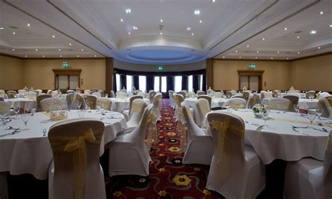 wedding package east midlands east midlands derby leicestershire groupon