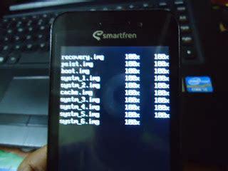 Lcd Smartfren Ad685g Andromax I New fungsi dan cara install tf update di andromax