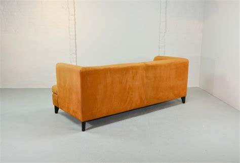cleaning nubuck leather sofa 100 nubuck leather sofa furniture outlet world lane