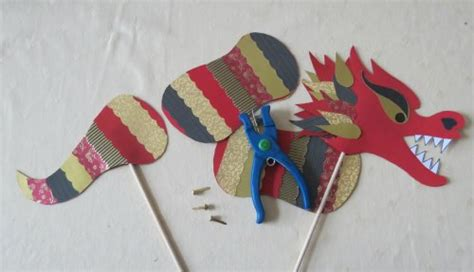 new year lanterns ks1 new year crafts your own