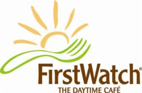First Watch Gift Cards - first watch cafe gift card quot a quot up for bids at quot spring mar preschool online auction