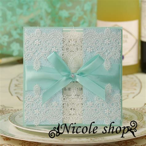 Wedding Blessing Prices by Compare Prices On Handmade Wedding Card Shopping