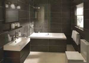 bath and shower in small bathroom ripples bathrooms small bathrooms top tips