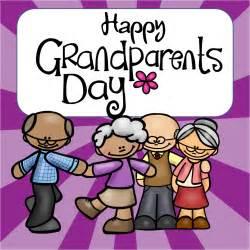grandparent s day chapel and breakfastfirst good shepherd