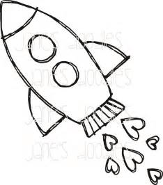 rocket ship coloring page rocket ship coloring page cooloring