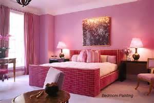 Unique Bedroom Painting Ideas Bedroom Painting Ideas Friv5games Com