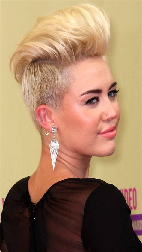 miley cyrus short haircut 2013 miley cyrus haircut 2013 short fashion trends styles for