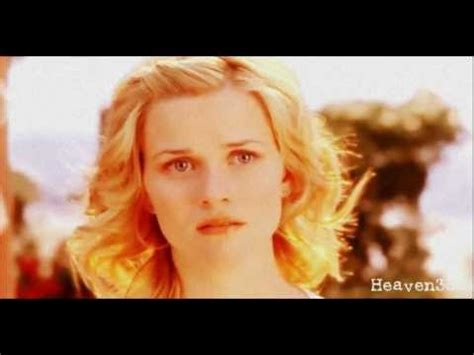 Just Like Heaven 2005 Review And Trailer by Just Like Heaven 2005 Reese Witherspoon Ruffalo
