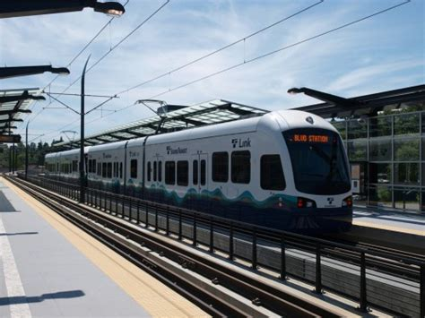 redmond light rail plan npi thanks redmond city council for voting to endorse