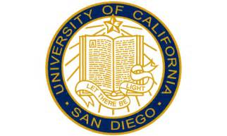 ucsd colors cus brand identity and logo