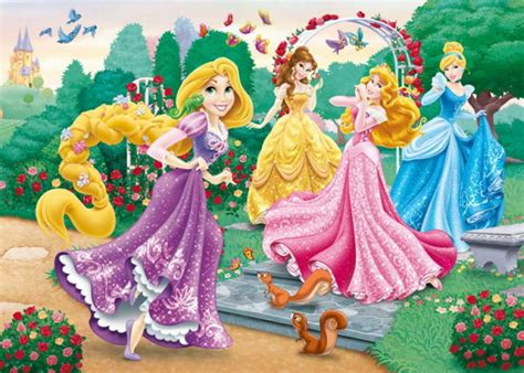 walk it princess books disney princess disney princess photo 34241646 fanpop