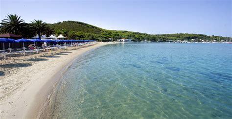 alghero porto conte home hotel portoconte alghero sardegna