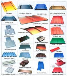 roof styles florida roofing florida metal roofing