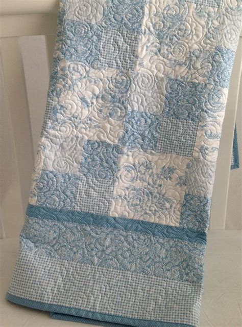 baby coverlets 639 best baby quilts images on pinterest children s
