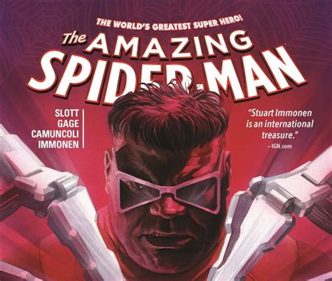 amazing spider worldwide vol 7 books amazing spider worldwide vol 3 hardcover comic