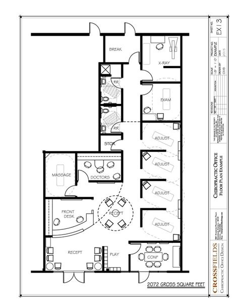 medical office floor plan sles 17 best images about arul on pinterest prague medical