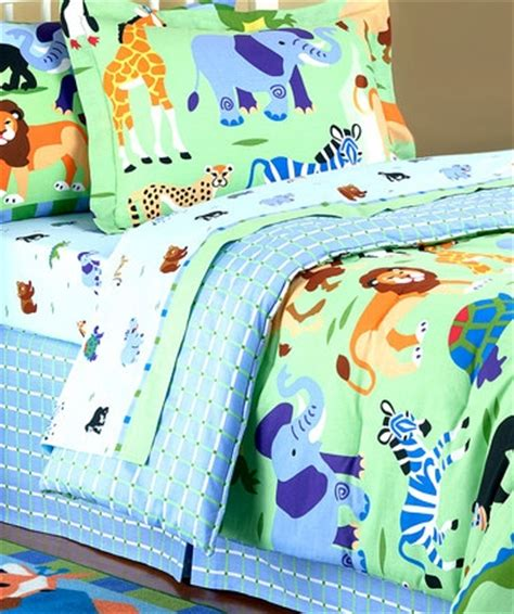 zulily bedding toddler bedding sets 44 my frugal adventures
